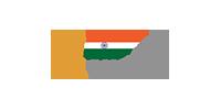 pmindia