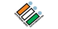 Portal of eci.gov.in