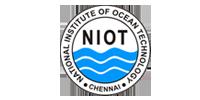 Portal of niot.res.in