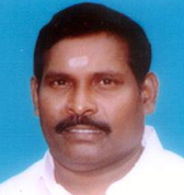 Hon'ble Minister of Science, Technology & Environment